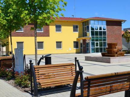 8c17c4727 Obecný úrad - Oficiálne stránky obce Veľké Lovce